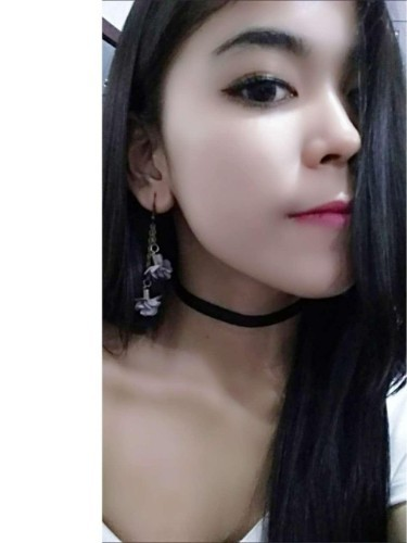 Sex ad by escort Nurul (23) in Kuala Lumpur - Photo: 3