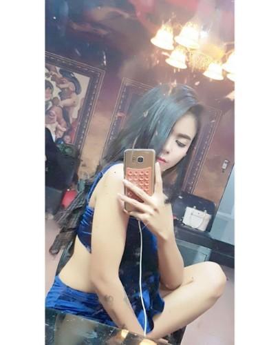 Sex ad by escort Nurul (23) in Kuala Lumpur - Photo: 5