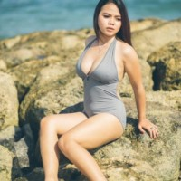 Malay Girl 2U - Sex ads of the best escort agencies in Surabaya - Caca