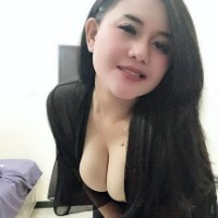 Malay Girl 2U - Sex ads of the best escort agencies in Surabaya - Audyy