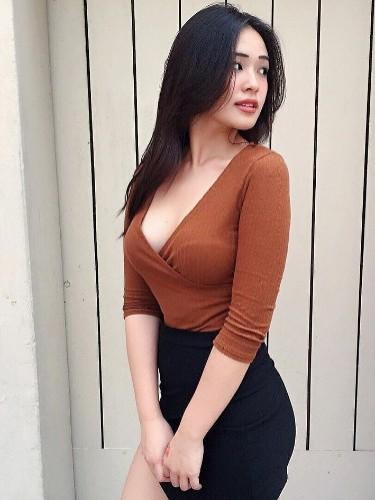 Sex ad by escort Mira (22) in Kuala Lumpur - Photo: 7