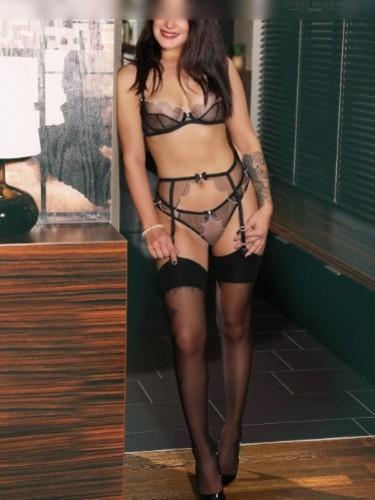 Sex ad by escort Daria (29) in Stuttgart - Foto: 4