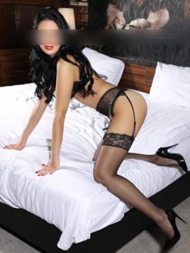 Sex ad by escort Elaine (32) in Köln - Foto: 4