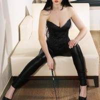 Sweet Passion Escort - Sex ads of the best escort agencies in Essen - Alcina