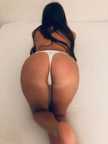 Sex ad by kinky escort Julia (24) in Frankfurt - Photo: 6