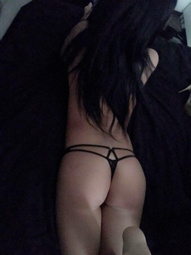 Teen Escort Amber4you in Amsterdam, Netherlands - Photo: 7