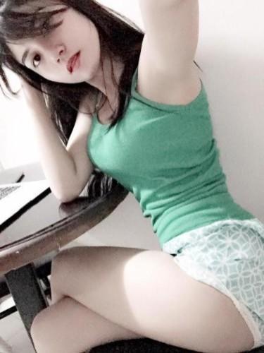 Sex ad by escort Mawiza (21) in Kuala Lumpur - Photo: 6