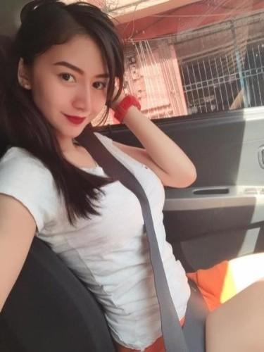 Sex ad by escort Mawiza (21) in Kuala Lumpur - Photo: 5