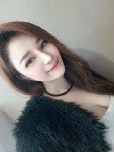 Sex ad by escort Rachel (21) in Kuala Lumpur - Photo: 5