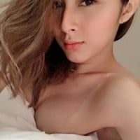 Sex KL call girl - Sex ads of the best escort agencies in Bali - Arumi