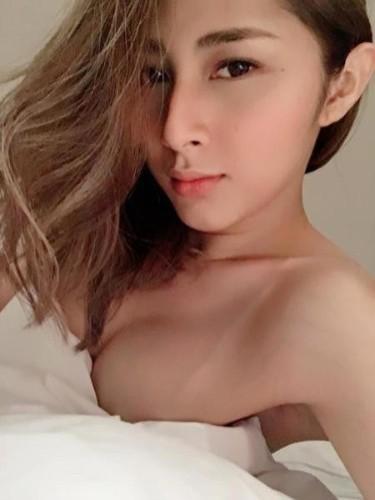 Sex ad by escort Arumi (22) in Kuala Lumpur - Photo: 1