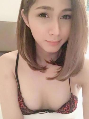 Sex ad by escort Arumi (22) in Kuala Lumpur - Photo: 3