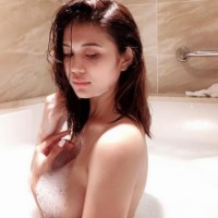 Sex KL call girl - Sex ads of the best escort agencies in Bali - Flora