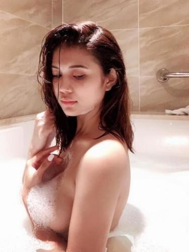 Sex ad by escort Flora (21) in Kuala Lumpur - Photo: 1