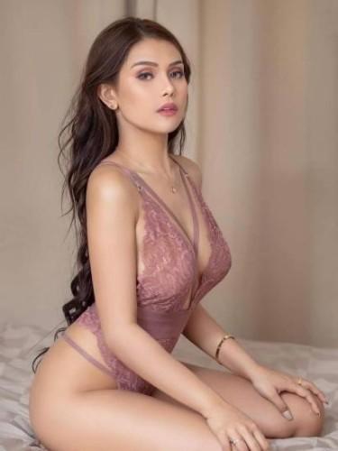 Sex ad by escort Nur (21) in Kuala Lumpur - Photo: 1