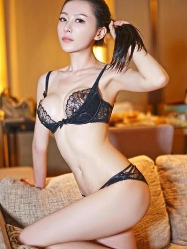 Sex ad by escort Xi Xi (21) in Kuala Lumpur - Photo: 4