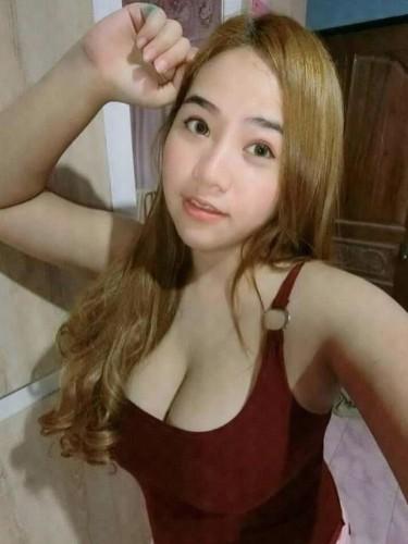 Sex ad by escort Amelia (22) in Kuala Lumpur - Photo: 1