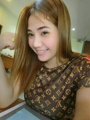 Sex ad by escort Amelia (22) in Kuala Lumpur - Photo: 5
