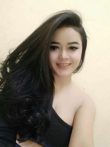 Sex ad by escort Putri (24) in Kuala Lumpur - Photo: 4