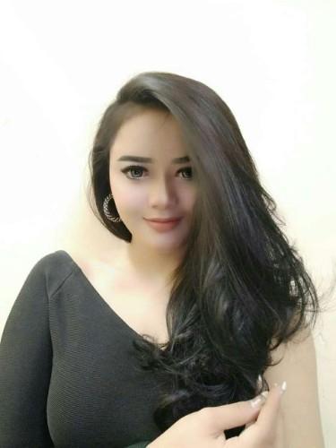 Sex ad by escort Putri (24) in Kuala Lumpur - Photo: 3