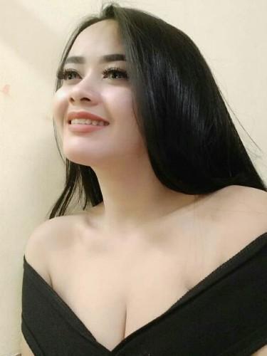 Sex ad by escort Putri (24) in Kuala Lumpur - Photo: 5
