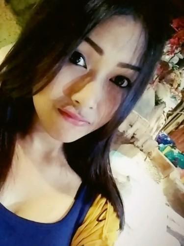 Sex ad by escort Sabrina (21) in Kuala Lumpur - Photo: 1