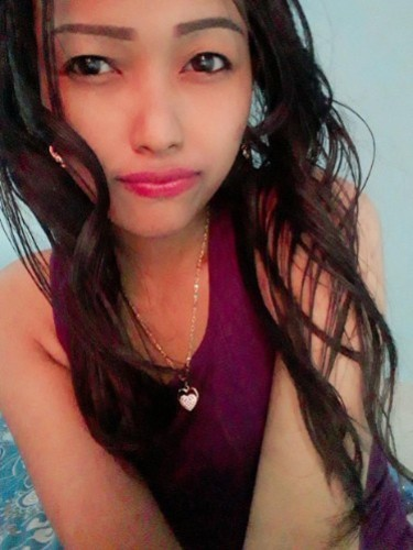 Sex ad by escort Sabrina (21) in Kuala Lumpur - Photo: 6