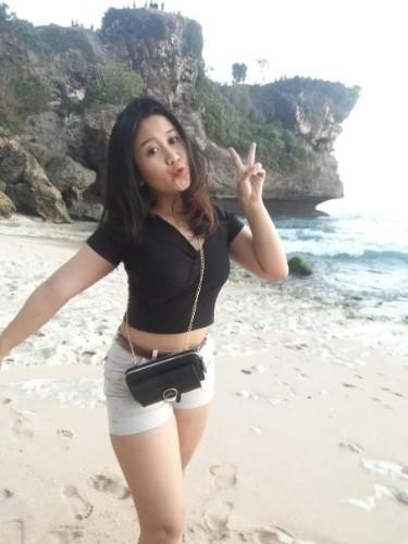 Sex ad by escort Siti (21) in Kuala Lumpur - Photo: 3