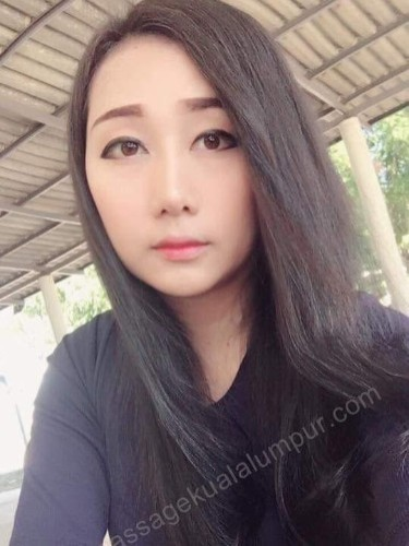 Sex ad by escort Sophia (23) in Kuala Lumpur - Photo: 3