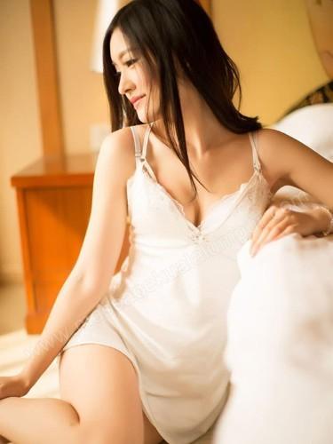 Sex ad by escort Anna (22) in Kuala Lumpur - Photo: 6