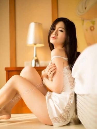 Sex ad by escort Anna (22) in Kuala Lumpur - Photo: 3