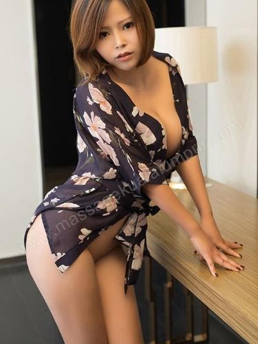 Sex ad by escort Jolyn (26) in Kuala Lumpur - Photo: 1
