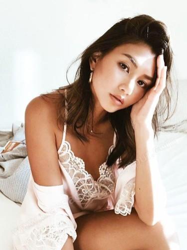 Sex ad by escort Ella (25) in Kuala Lumpur - Photo: 4