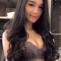 VIP Massage Kuala Lumpur - Sex ads of the best escort agencies in Bali - Lily