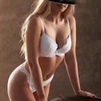 Aura Escort - Sex clubs in Deutschland - Jolina