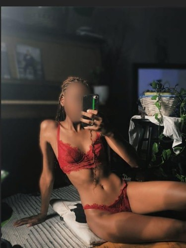 Sex ad by kinky escort Leslie (22) in Marrakesh - Photo: 6