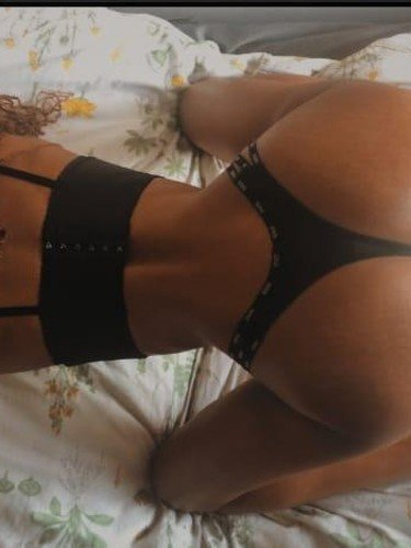Sex ad by kinky escort Leslie (22) in Marrakesh - Photo: 5