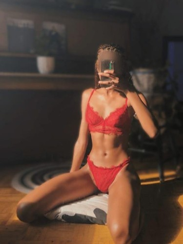 Sex ad by kinky escort Leslie (22) in Marrakesh - Photo: 2