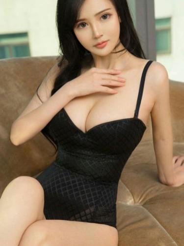 Sex ad by escort Lsachika (26) in Jakarta - Photo: 6