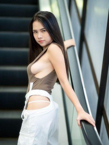 Sex ad by escort Zoey (22) in Kuala Lumpur - Photo: 5