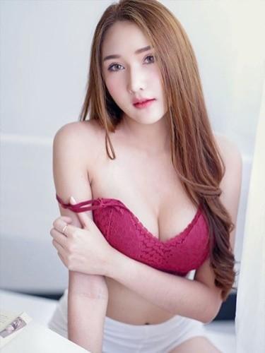 Sex ad by escort Cecilia (23) in Kuala Lumpur - Photo: 1