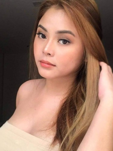 Sex ad by escort Zaini (25) in Kuala Lumpur - Photo: 4