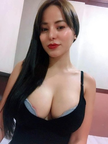 Sex ad by escort Zuraini (26) in Kuala Lumpur - Photo: 6