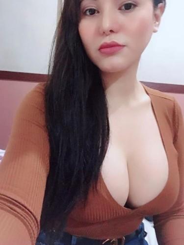 Sex ad by escort Zuraini (26) in Kuala Lumpur - Photo: 7