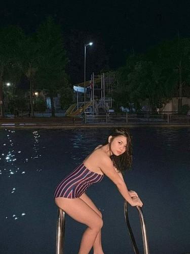 Sex ad by escort Eika (20) in Kuala Lumpur - Photo: 3