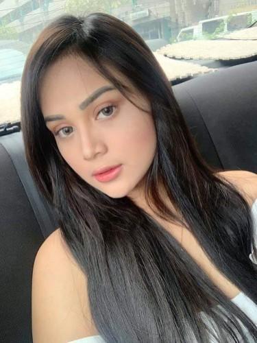 Sex ad by escort Azizah (22) in Kuala Lumpur - Photo: 6