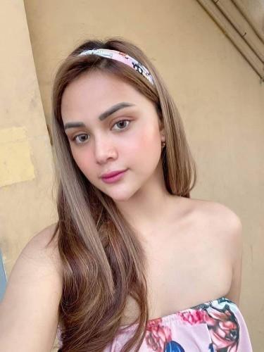 Sex ad by escort Azizah (22) in Kuala Lumpur - Photo: 5
