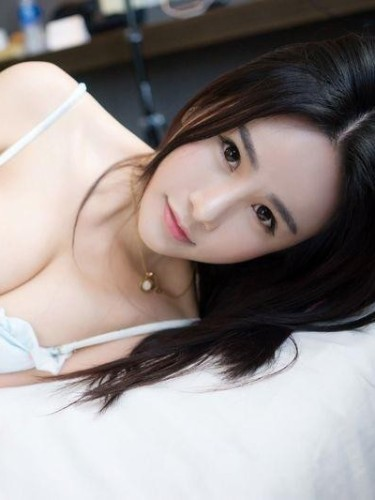 Sex ad by escort Kitty (23) in Kuala Lumpur - Photo: 3