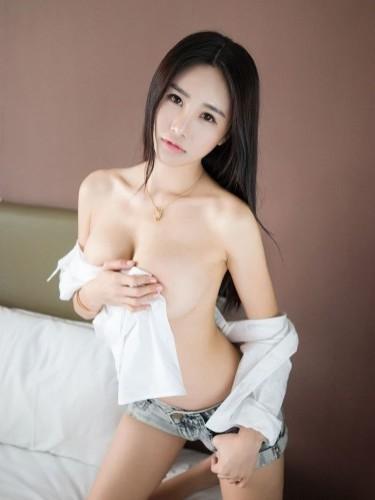 Sex ad by escort Kitty (23) in Kuala Lumpur - Photo: 1