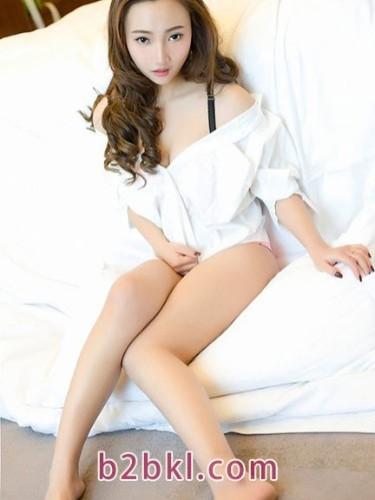 Sex ad by escort Bella (21) in Kuala Lumpur - Photo: 3